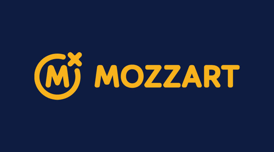 Mozzart(900x500)