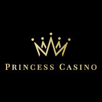 Princess Casino Logo