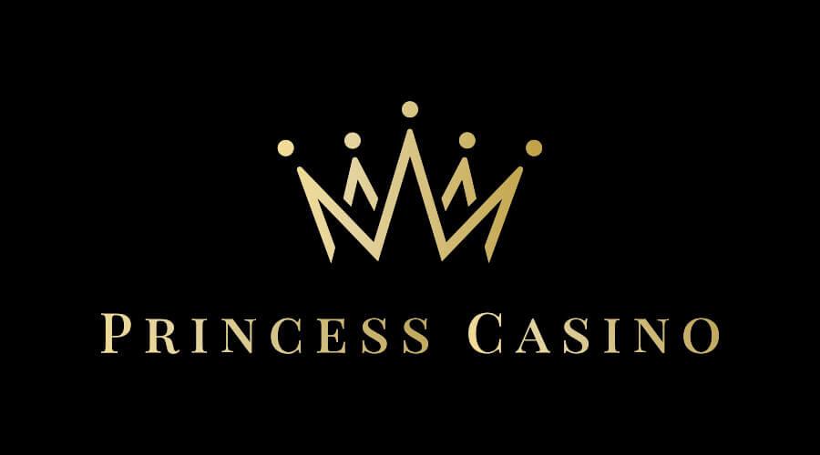 Princess-Casino(900x500)