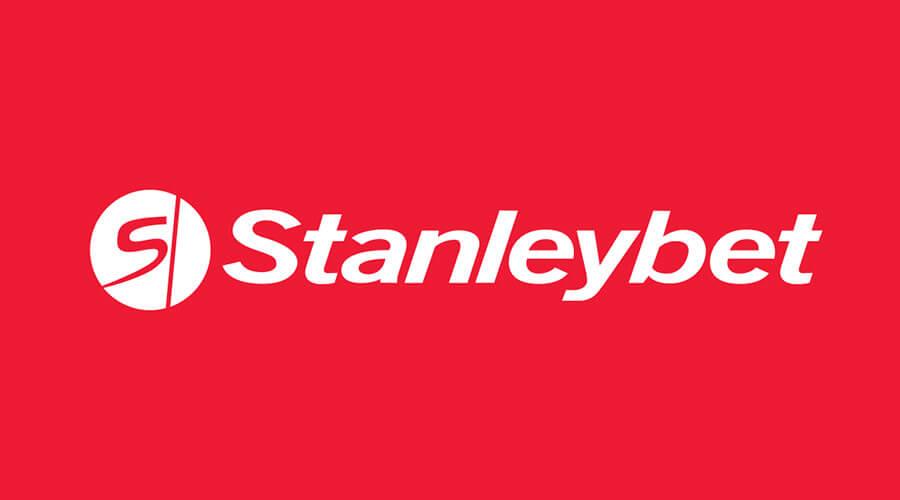Stanleybet(900x500)