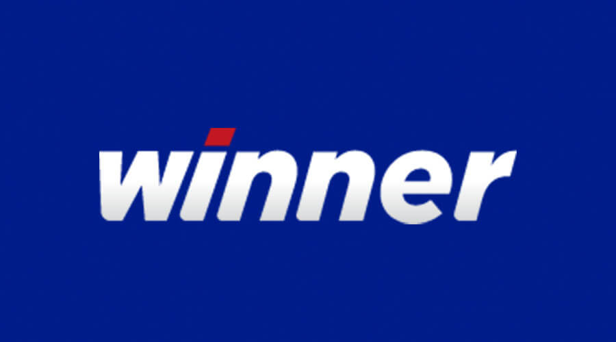 Winner(900x500)
