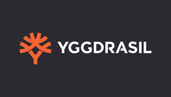 Yggdrasil companie furnizor