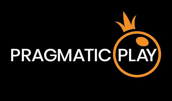 pragmatic play companie furnizor