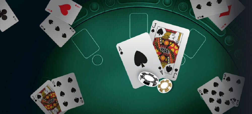 blackjack detalii la casinos.ro