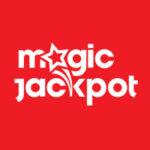 Magic Jackpot