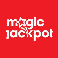 Magic Jackpot Logo
