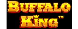 BuffaloKing-Cover