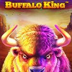 Buffalo King Logo