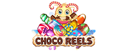 Choco-Reels-Cover