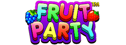 Fruit-Party-Cover