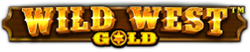 Wild-West-Gold-Cover