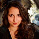 Roxana Leocovici