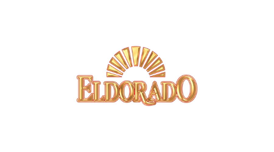 eldorado900x500