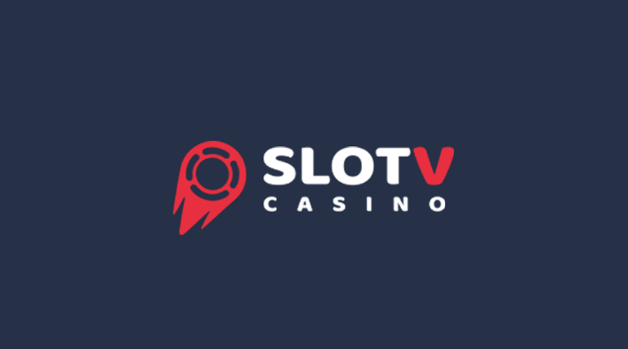 slotv900x500