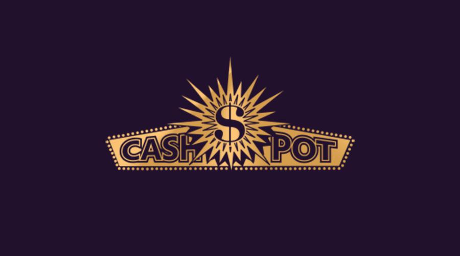 cashpot900x500
