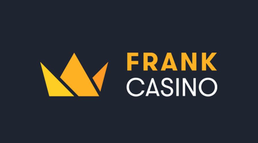 frankcasino900x500