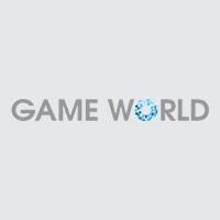 Game World Casino Logo