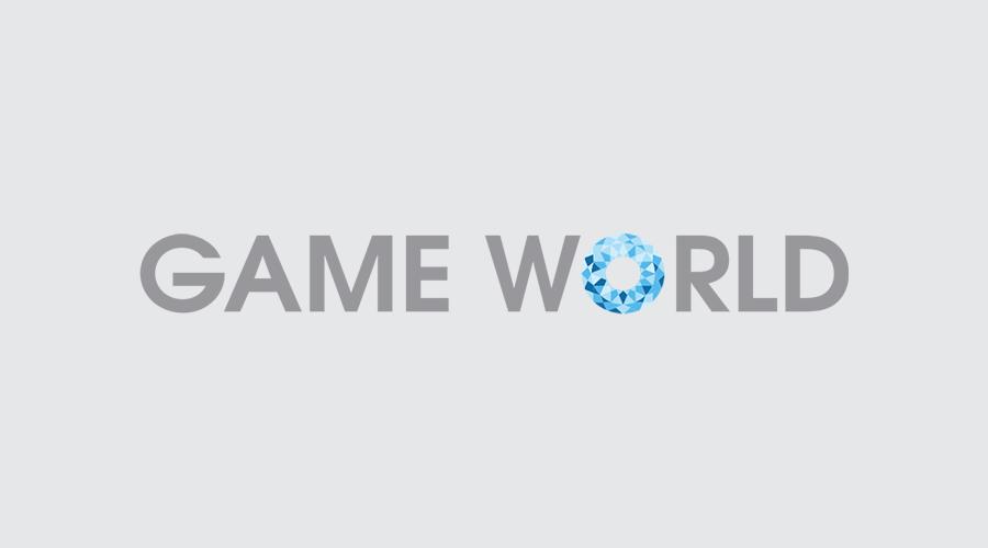 gameworld900x500